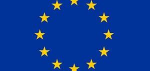 Flag-1-702x336