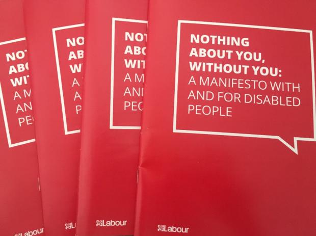 dis manifesto.png