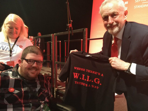 nathan-and-corbyn.jpg