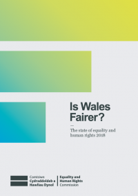 is-britain-fairer-2018-is-wales-fairer