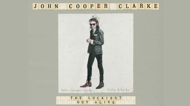 John Cooper Clarke_900x505