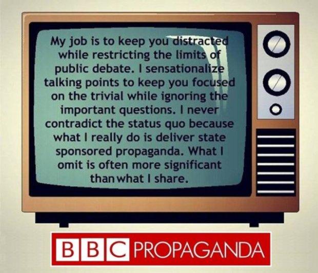 bbc-prop