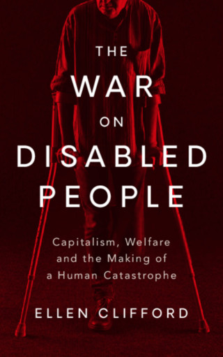 F-1582855895-The-War-on-Disabled-People-320x511 (1)