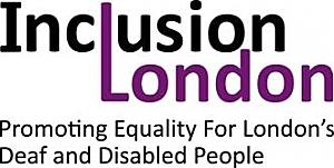6zjv2_inclusionlondon