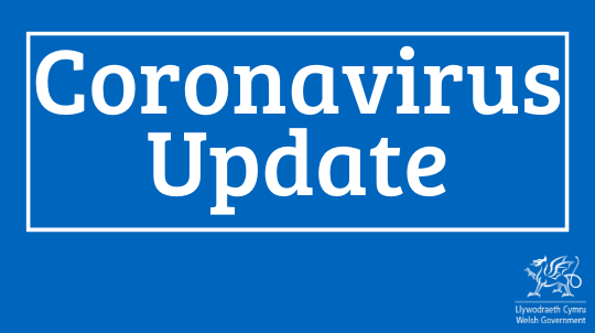 coronavirus-update-english_crop